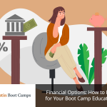 How to pay for UT Austin Boot Camps
